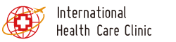 International Health Care Clinic