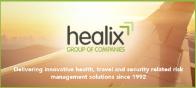 healix